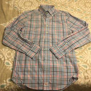 Vineyard Vines shirt